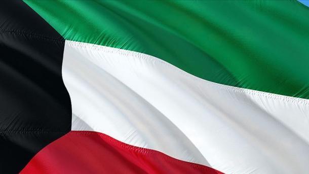 Kuvajti publikon një mesazh solidariteti me Turqinë | TRT  Shqip