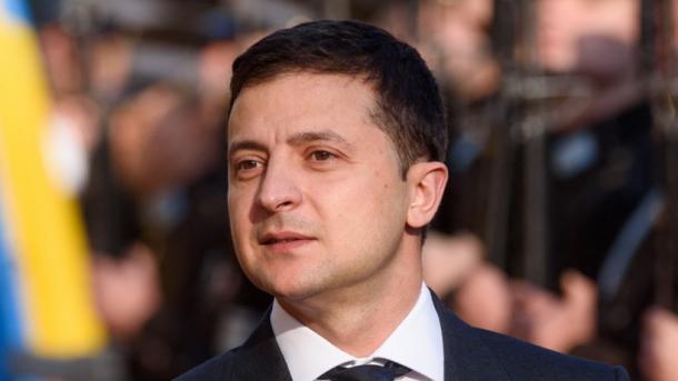 Ukrainë – Zelensky thirrje Putinit për një takim në Pellgun e Donjeckut   TRT  Shqip