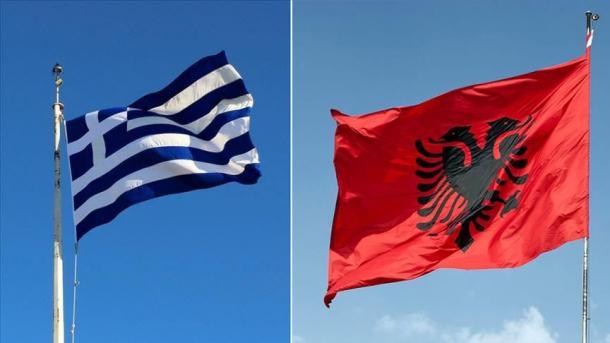Greqi – Merr fuqi ligjore dekreti për zgjerimin e ujërave territoriale në 12 milje në detin Jon | TRT  Shqip