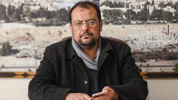 """""""Turqia është ndërgjegjja e gjallë e myslimanëve""""   TRT  Shqip"""
