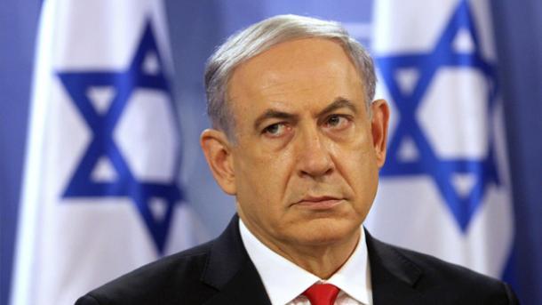 """""""صدر بائیڈن کا اونگھنا""""سابق اسرائیلی وزیراعظم کی تنقید کا نشانہ بن گیا thumbnail"""