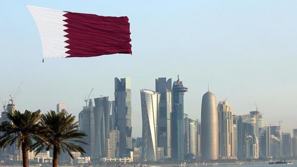 Zajednička poruka iz Rijada: Sankcije prema Kataru se nastavljaju dok ne ispuni zahtjeve