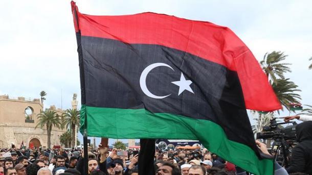 Thirrja e Turqisë dhe Rusisë për armëpushim në Libi dha rezultate pozitive   TRT  Shqip