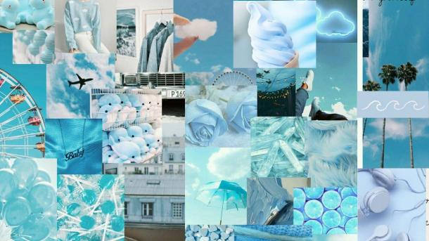 نئی جہت بہتر ماحول 07 thumbnail