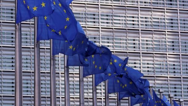 BE-ja miraton Nismën e Investimit të Përgjigjes kundër Koronavirusit (CRII) | TRT  Shqip