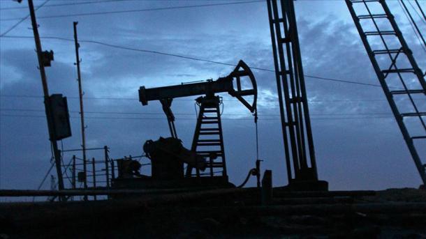 OPEC dhe OPEC+ dakord për uljen e prodhimit të naftës me 10 milionë fuçi në ditë   TRT  Shqip