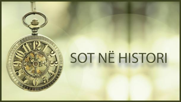 Kalendari historik, 29 qershor
