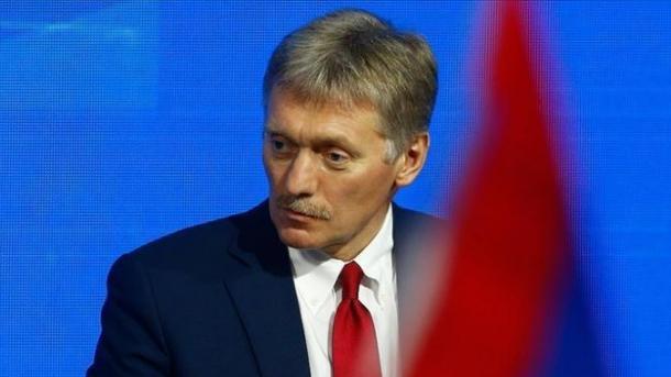 Peskov: Tema kryesore e takimit Erdogan-Putin është çështja e Sirisë | TRT  Shqip