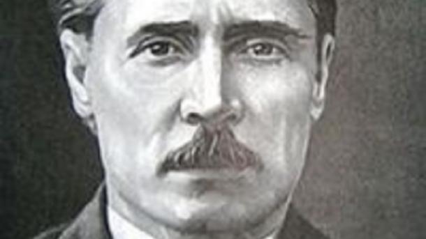 Ğalimcan İbrahimov mirası häm törki dönya | TRT  Tatarça