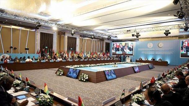 OBI kërkon nga OKB-ja hetime të pavarura të situatës në Xhamu Kashmir | TRT  Shqip