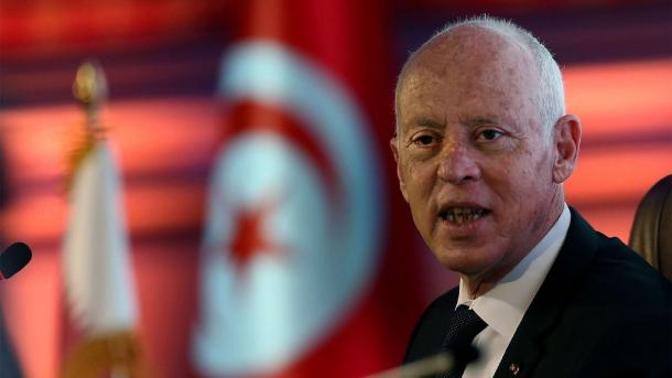 Tunizi – Hichem Mechichi: Dorëzoj postin nëse Presidenti Kais Saied emëron një kryeministër të ri | TRT  Shqip