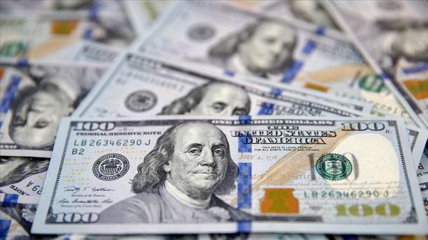 Investimet e huaja direkte në Turqi rriten me 6,3 për qind në 12 muajt e fundit | TRT  Shqip