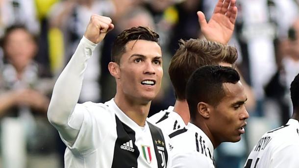 Ronaldo atoa msaada wa Ramadhan kwa wapalestina