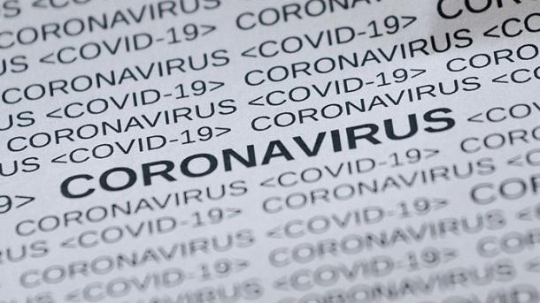 SHBA – Inteligjenca nis hetimet: Koronavirusi mund të ketë dalë nga një laborator kinez në Vuhan | TRT  Shqip