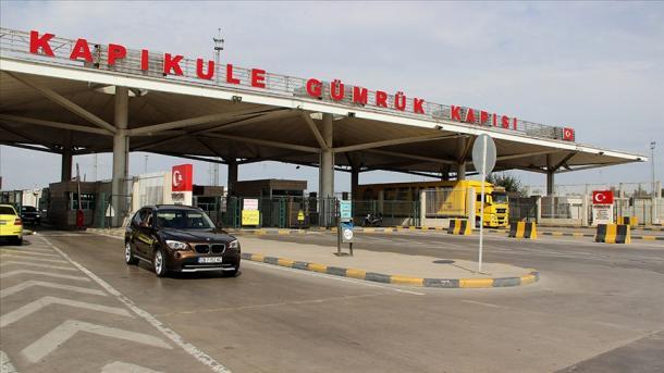 Turqi - Nga nesër fillon zbatimi i kërkesës së testeve PCR në vendkalimet kufitare | TRT  Shqip