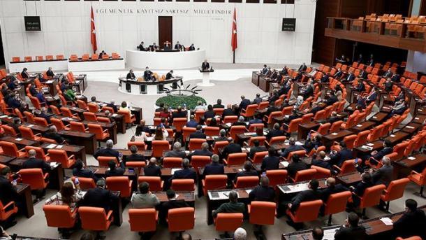 Ushtari turk do të shkojë në Azerbajxhan | TRT  Shqip