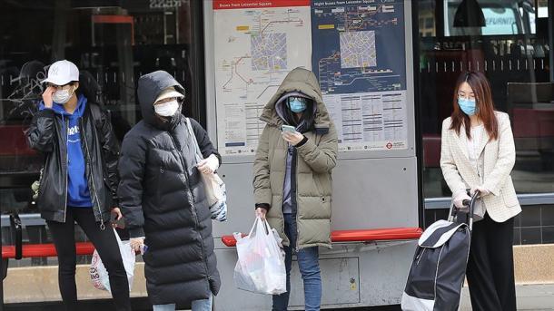 Pandemia e Kovid-19 mund të përfundojë në 3 mënyra | TRT  Shqip