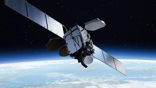 Sateliti Turksat 5A në hapësirë në 2020-n, SpaceX interesohet me projektin turk të radhës | TRT  Shqip