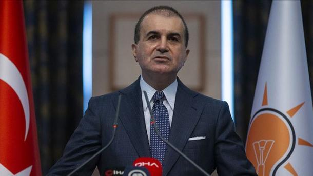 Çelik: Nisma për armatosjen e Kastelorizosë, një shembull i ri i piraterisë greke   TRT  Shqip