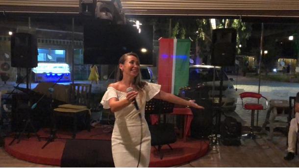 Antaliyada Tatarstan köne | TRT  Tatarça