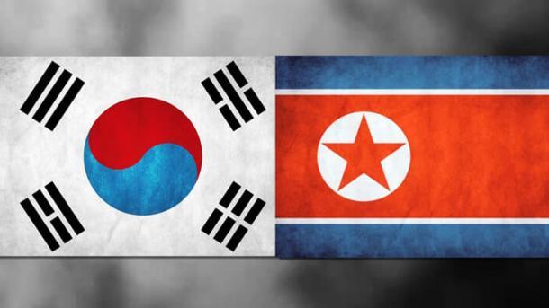 Tön'yaq Koreyadan Kön'yaqqa küçälär | TRT  Tatarça