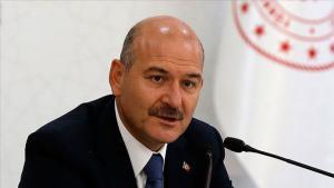 ベルガー駐トルコ・EU代表部代表 「トルコの生産インフラは堅固」