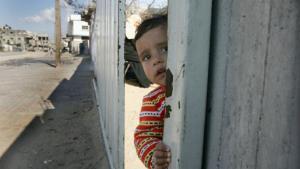 Ribuan Kanak-kanak Pendatang Hilang di Eropah
