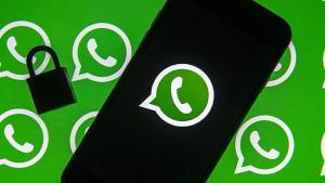 Tekanan untuk Berkongsi Data Peribadi dari Whatsapp