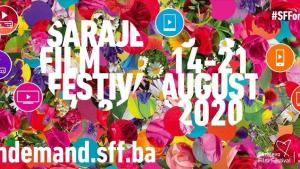 Sarajevo Film Festival predstavio Open Air program