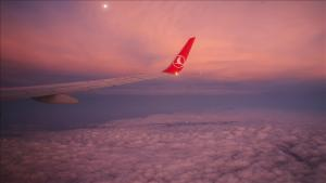 Turkish airlines (THY) commence les vols vers Vancouver