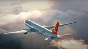 Turkish Airlines (THY) lider u Evropi
