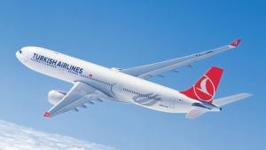 Turkish Airlines yaahirisha safari kwenda Tel Aviv