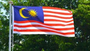 Korea Utara Putuskan Hubungan dengan Malaysia