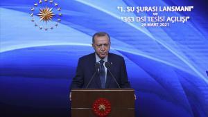 シニルリオール・トルコ国連大使が国連安保理でシリアに関して演説 「トルコでシリア人の赤ちゃん50万人が誕生」