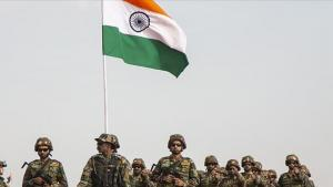 La India refuerza su sistema de defensa
