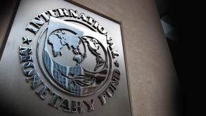Ahli Ekonomi Turki Ceyla Pazarbaşıoğlu Dilantik Sebagai Ketua Jabatan Strategi, Dasar dan Kajian IMF