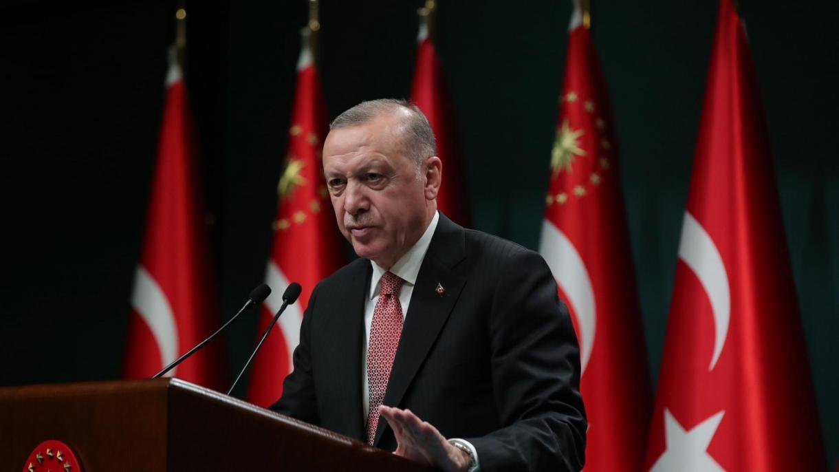Cumhurbaşkanı Erdoğan Kabine Toplantısı.jpg