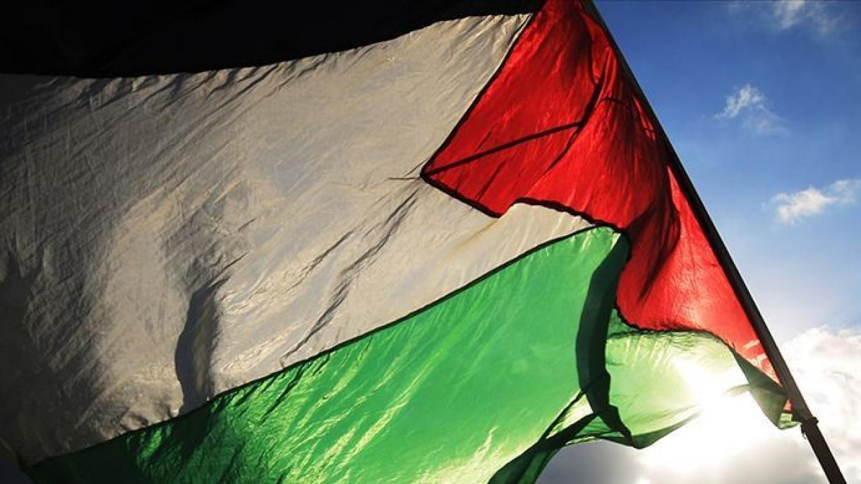 Palestina: Prekinut ćemo odnose sa svim državama koje budu otvarale ambasade u Jerusalemu
