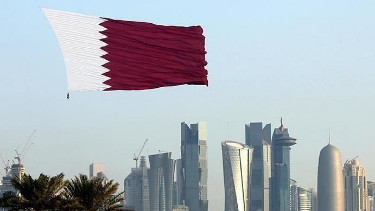 Katar obećaonovih 100 miliona dolara pomoći za ublažavanje patnji sirijskog naroda
