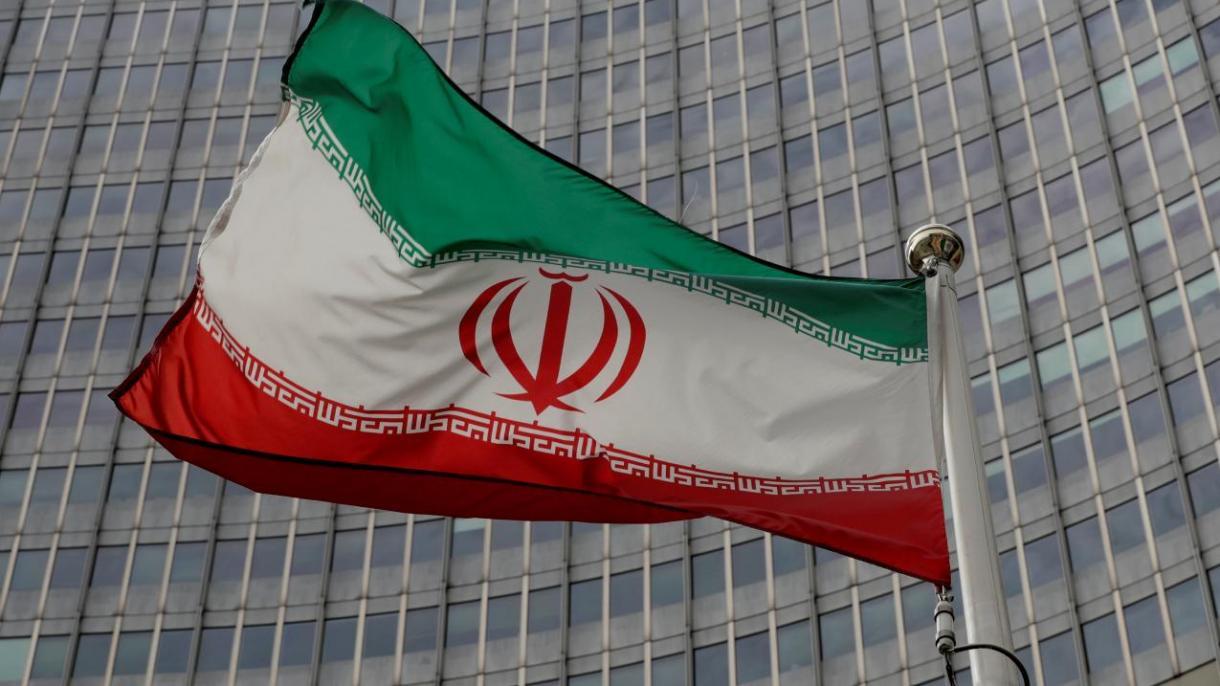 Iran poručio Izraelu: Nemojte nas izazivati