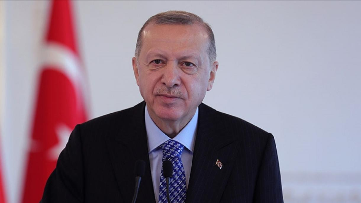 cumhurbaskani erdogan.jpg