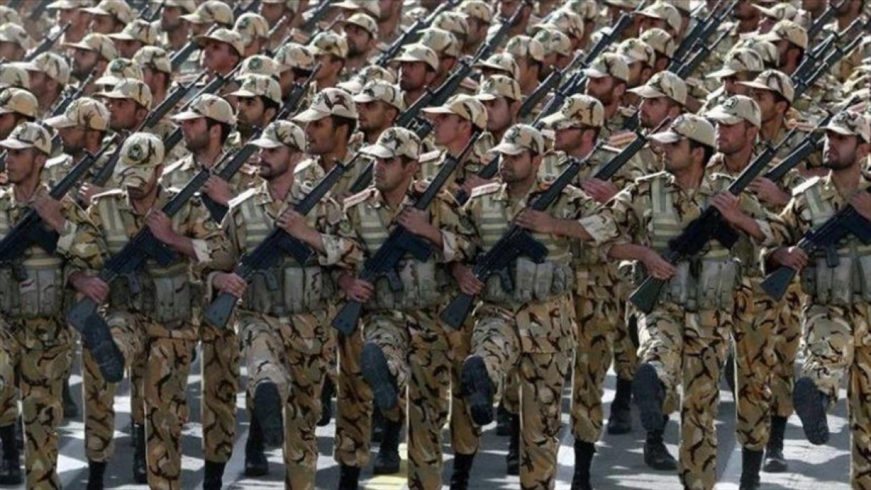 Iran poručio: U slučaju i najmanje greške gađat ćemo Izrael