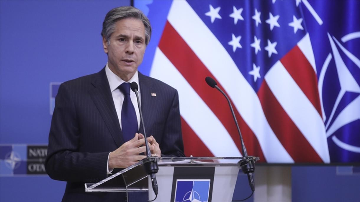 SAD ponovno pokreće humanitarnu pomoć za Palestinu