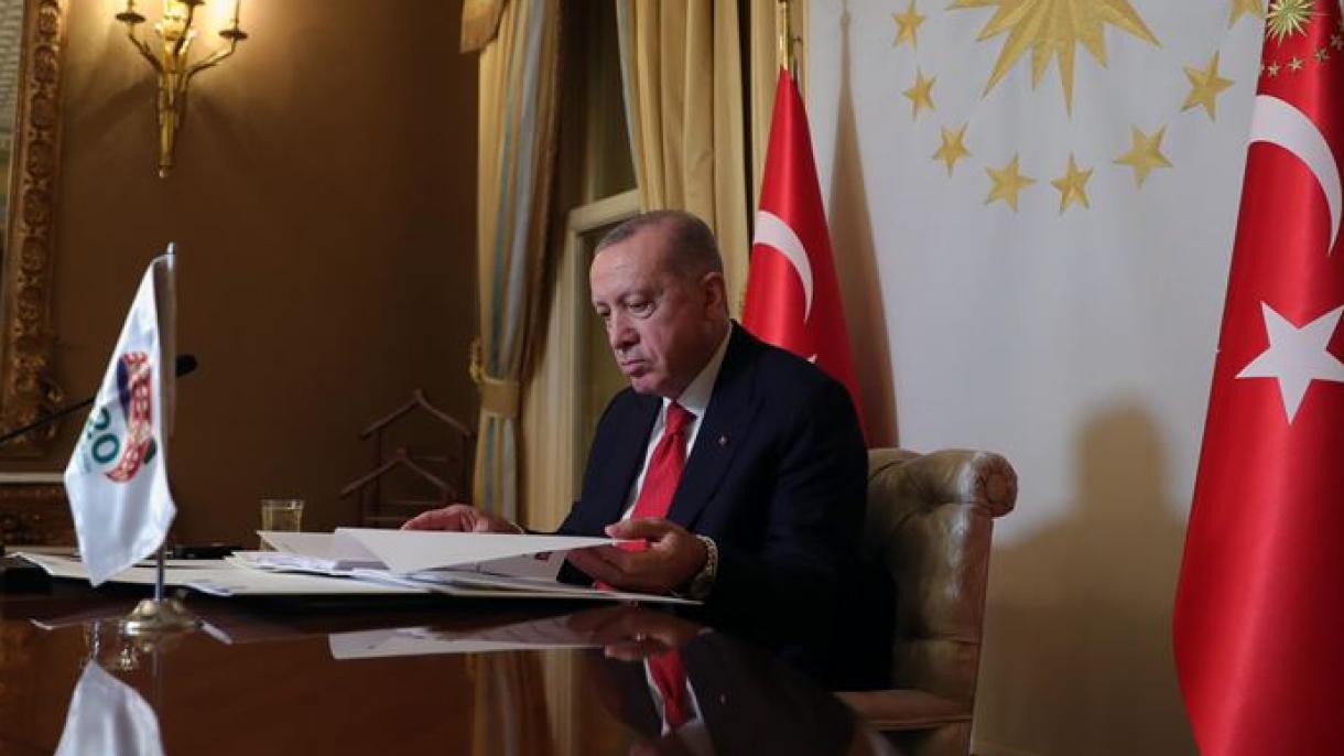 erdogan g20.jpg