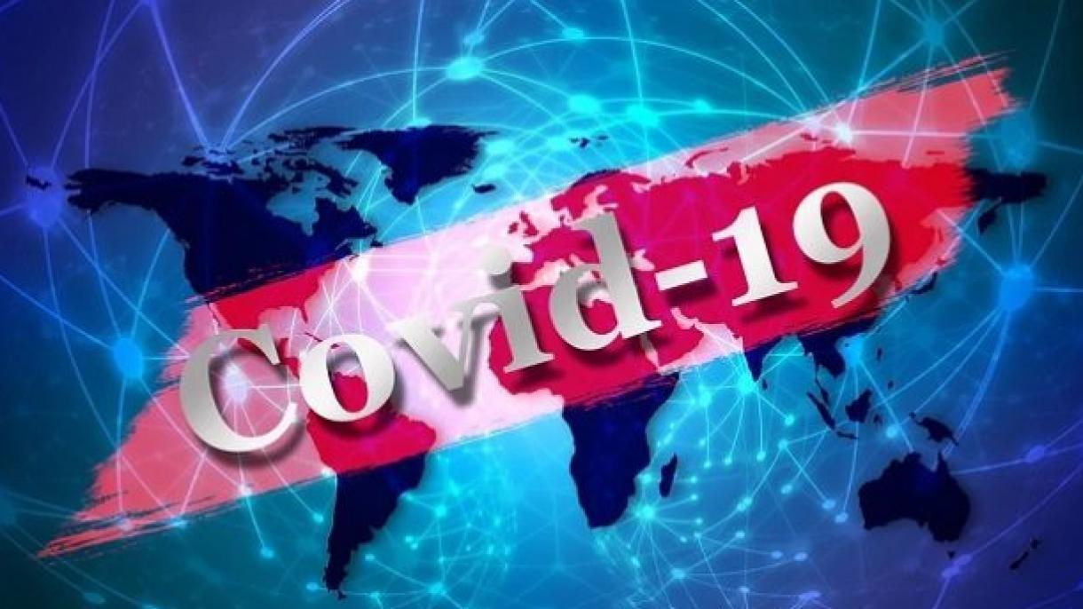Korona virus u regiji: Od Vardara do Triglava zaražena 321, umrla ...