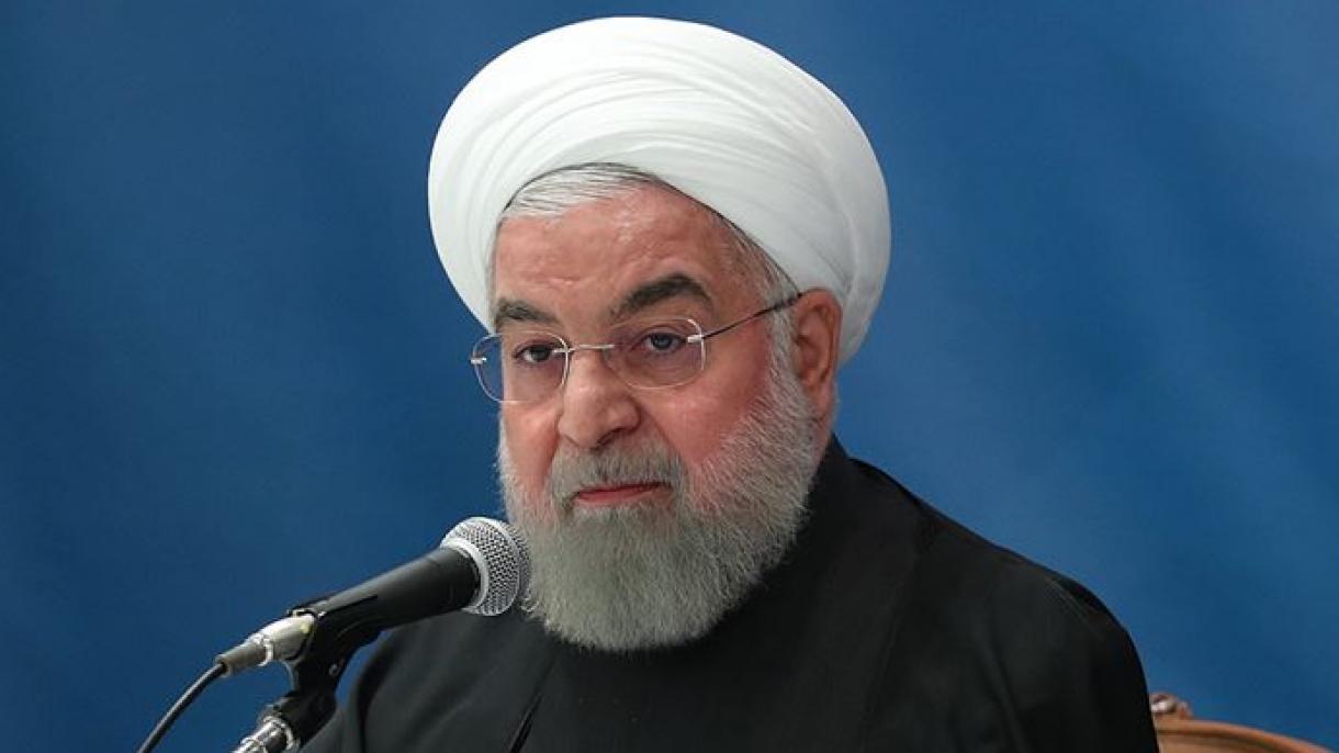 官 イラン 司令