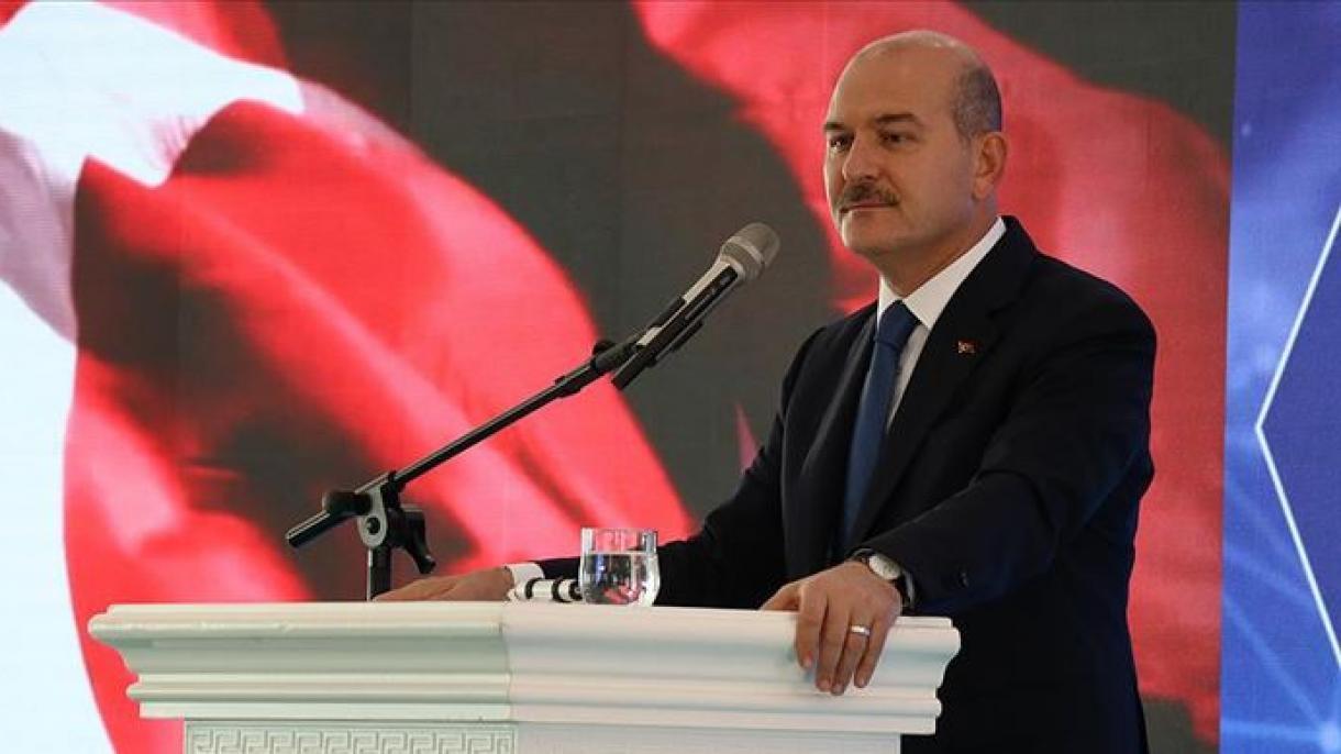 Zahvaljujući Turskoj kućama se vratilo više od 414.000 Sirijaca