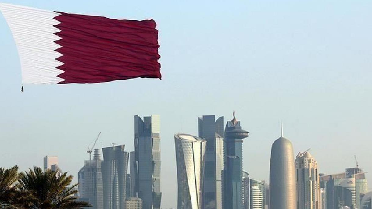 Le Qatar décide de boycotter les produits français en réaction à la republication des caricatures