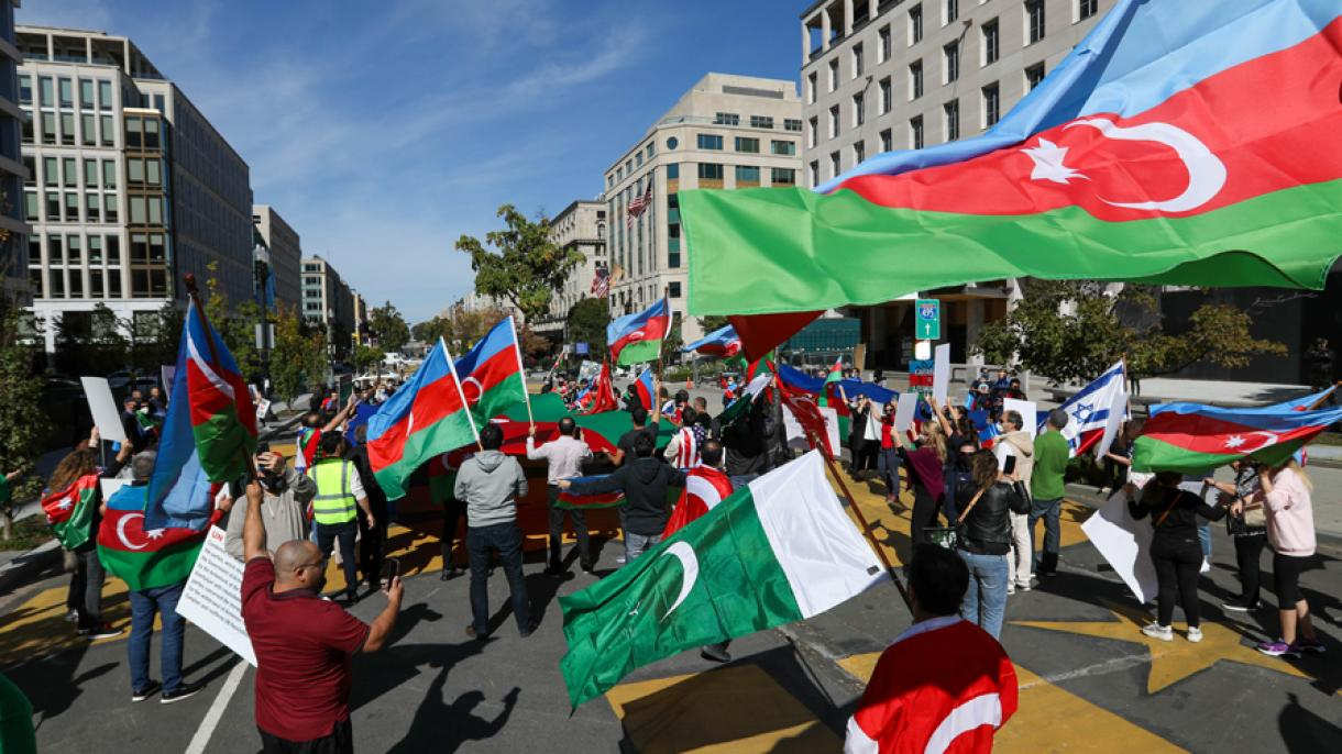 abd azerbaycan destek mitingi1.jpg