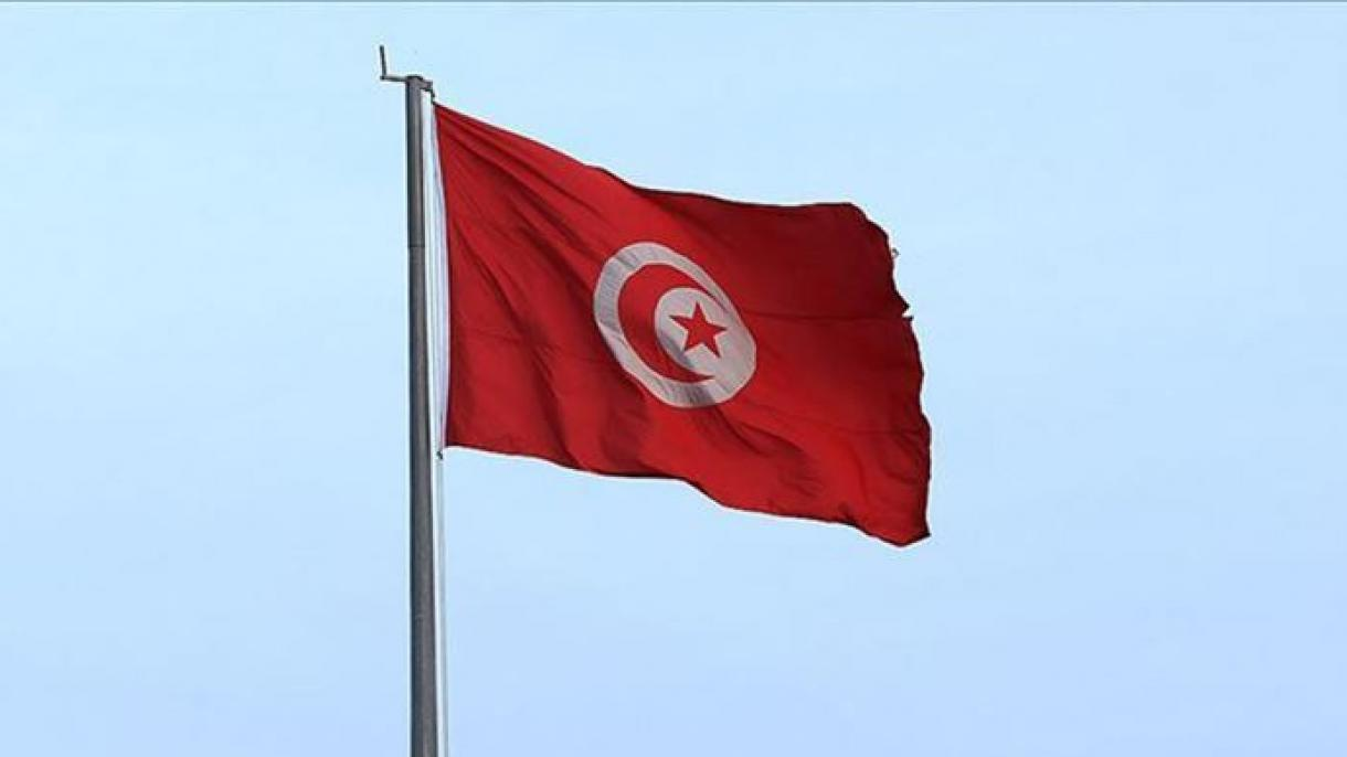 La Tunisie accusera une contraction économique de 7% en 2020